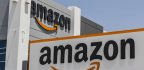 Amazon Cancels Plan To Create A New York Headquarters