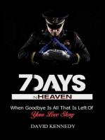7 Days in Heaven