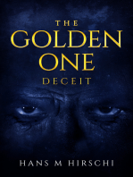 The Golden One