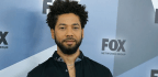 Chicago Police Question 'Empire' Actor Smollett And 2 'Persons Of Interest'