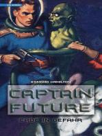 Captain Future 2