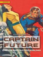 Captain Future 3