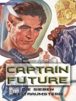 Captain Future 5