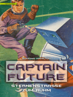 Captain Future 6