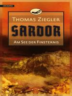 Sardor 2