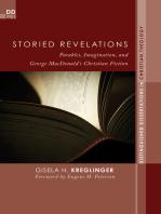 Storied Revelations