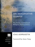 An Imaginative Glimpse