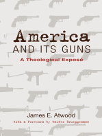 America and Its Guns