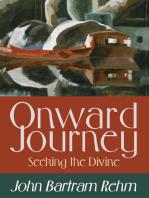Onward Journey
