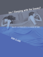 Am I Sleeping with the Enemy?