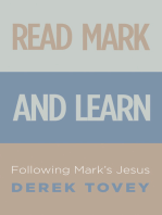 Read Mark and Learn