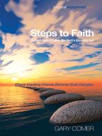 Steps to Faith