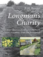 Longman's Charity