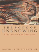 The Book of Unknowing