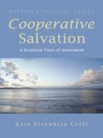 Cooperative Salvation