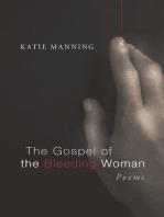 The Gospel of the Bleeding Woman
