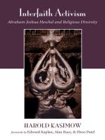 Interfaith Activism