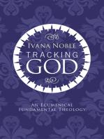 Tracking God