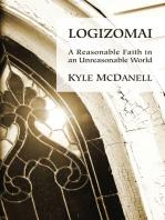 Logizomai