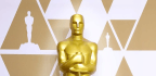 Film Academy Ditches Controversial Oscars Changes; All Awards To Be Shown On Telecast