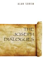 The Joseph Dialogues