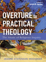 Overture to Practical Theology