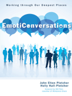 EmotiConversations