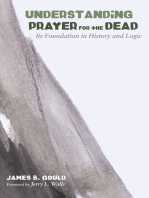 Understanding Prayer for the Dead