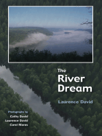 The River Dream