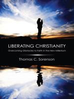 Liberating Christianity