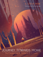 Journey Towards Home