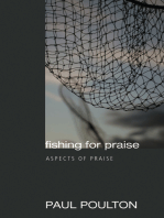 Fishing for Praise