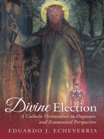 Divine Election