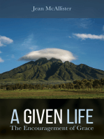 A Given Life