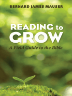 Reading to Grow