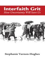 Interfaith Grit