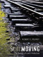 Still Moving
