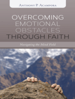 Overcoming Emotional Obstacles through Faith