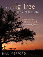 The Fig Tree Revolution