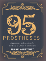 95 Prostheses