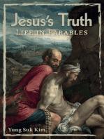 Jesus's Truth