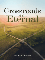 Crossroads of the Eternal
