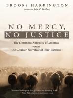 No Mercy, No Justice