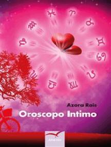 Oroscopo intimo