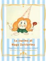 Le ricette di Maga Zafferina