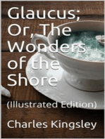 Glaucus; Or, The Wonders of the Shore