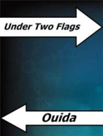 Under Two Flags