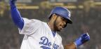 Yasiel Puig Is Free From Dodgers' Platoon, Ready To Thrive In Cincinnati