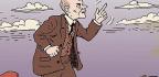 'Eugene V. Debs' Resurrects A Stubborn Question