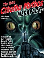Weirdbook Annual #2
